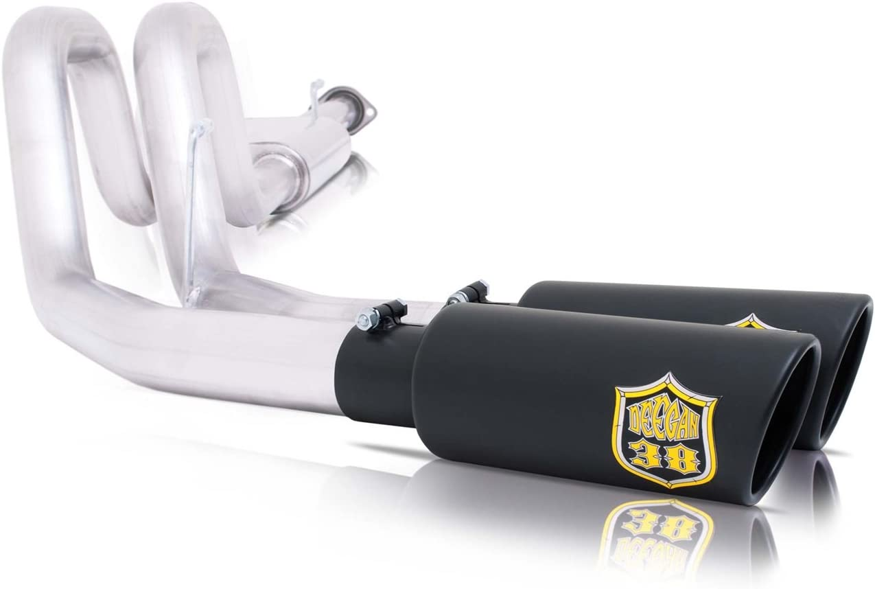 Gibson Performance Japan's largest assortment Daily bargain sale Exhaust 65633D Cat-Back System