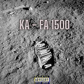 Ka (Fa 1500)