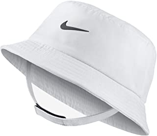 NIKE Dry Infant/Toddler Girls' Bucket Hat