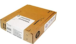 HP P410/512 MB with BBWC Smart Array 462864-B21 (Certified Refurbished)