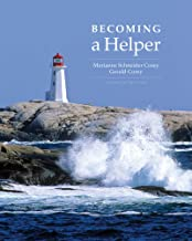 Best becoming a helper 7th edition Reviews
