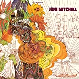 Song To A Seagull (Joni Mitchell)
