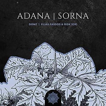 Adana / Sorna