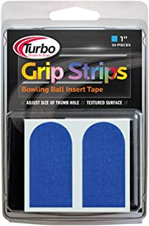 Turbo Bowling Grips Strip Tape Electric 1