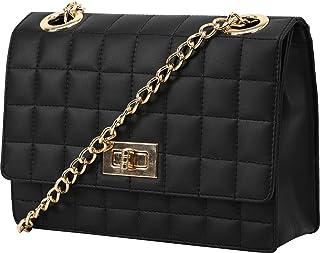 Star Dust sling bags for women latest | sling bags for girls stylish latest | handbag for girls and womens