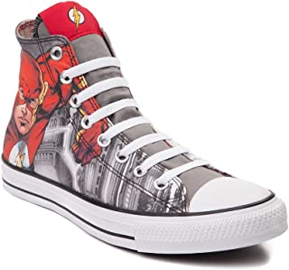 Chuck Taylor All Star Hi Top Sneaker