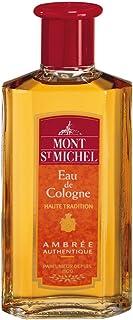 Mont Saint Michel Woda Kolońska dla Mężczyzn, 250 ml