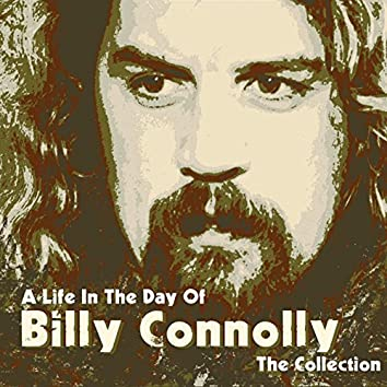 A Life In the Day of: The Collection