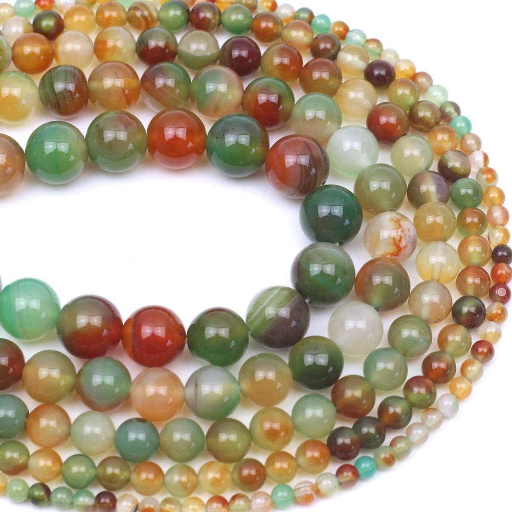 jewelry making supplies circle of stones bead strands natural gemstone beads 3 mm  Jade bead strand