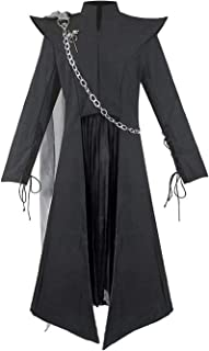 Komikcon Daenerys Targaryen Costume Throne Queen Cosplay Outfit