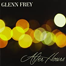 Best who sings after hours Reviews