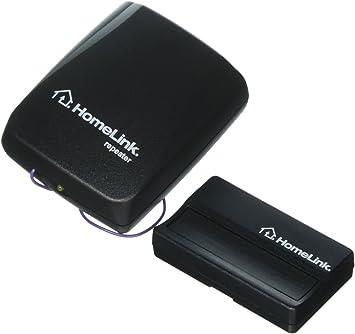 Liftmaster 855lm Chamberlain OEM Homelink Compatibility Bridge Pack of 4