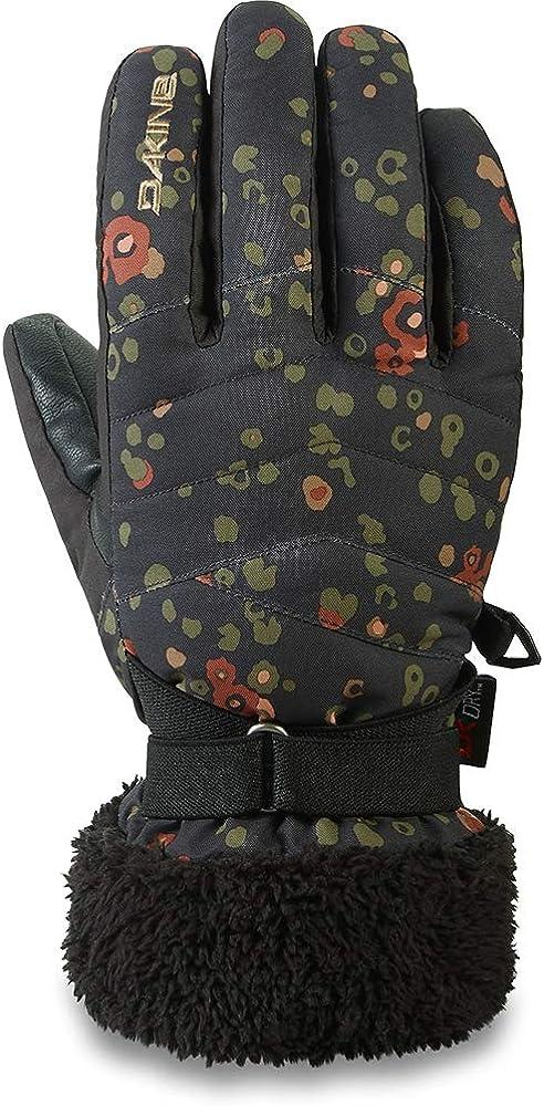 Ultra-Cheap Deals All items in the store Dakine Alero Snow Glove
