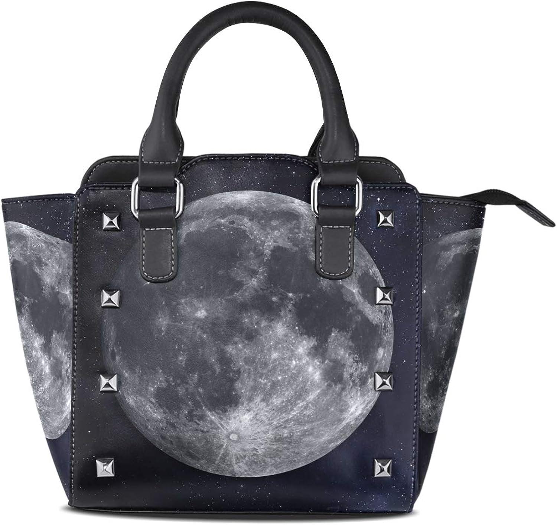 XiangHeFu , Damen Tote-Tasche Image 115 115 115 One Größe B07J1GPXP6  Qualitätskönigin f97a43