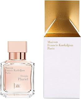 Maison Francis Kurkdjian Feminin Pluriel by Maison Francis Kurkdjian for Women Eau de Parfum 70ml