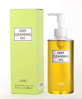 attenir clear oil cleanse