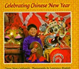 Celebrating Chinese New Year read aloud book preschool and kindergarten