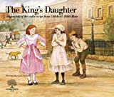 The King's Daughter (Seasons of Faith Book 1) (English Edition)