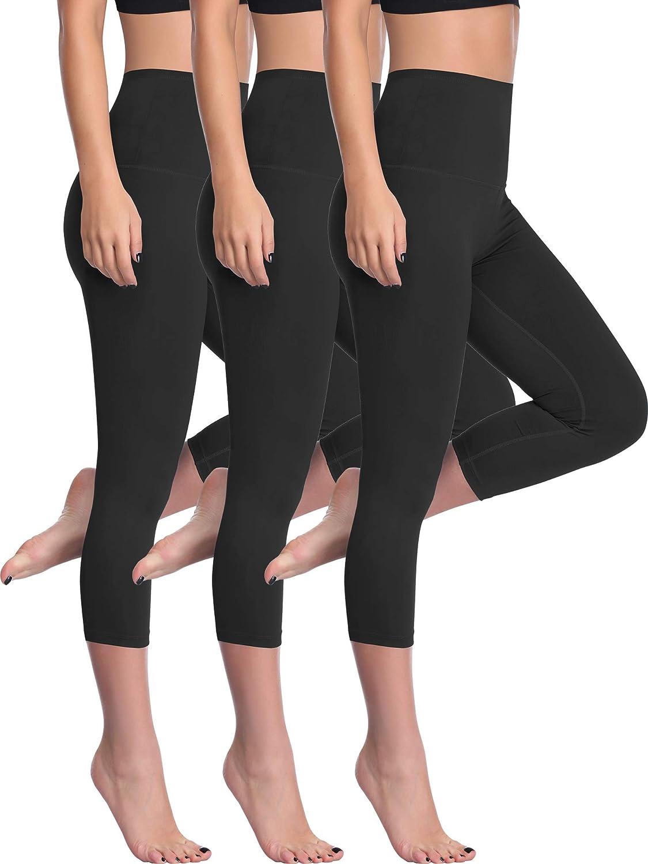 Al sold out. CADMUS High Waist Yoga Capri Popular overseas Pockets with Leggings