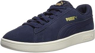 Puma Smash V2 Zapatillas para Unisex Adulto