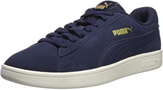 Best puma blur v2 Reviews