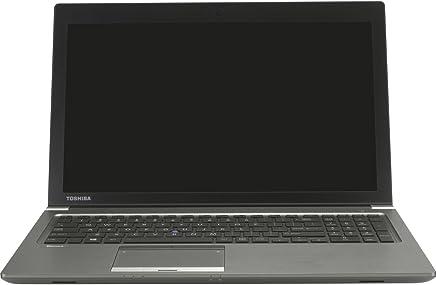 Z50-A1510 - INTEL - CORE I5 - 4310U - 2 GHZ - DDR3 SDRAM