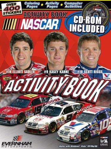 NASCAR Gillett Evernham Motorsports