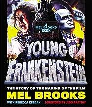 Best mel brooks film Reviews