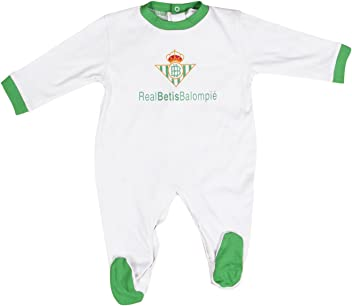 Amazon.es: Real Betis Balompié: Souvenirs