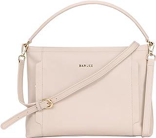 Leather Handbags for Women Purse Shoulder Tote Bag