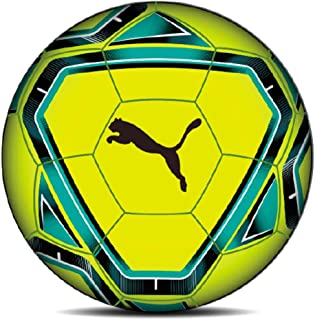 Amazon.es: Puma - Entrenamiento / Balones: Deportes y aire libre