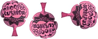 PlayO Whoopee Cushion Prank Toys 3 Pack - Fart Prank Gag TM