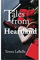 Tales from Heartland Kindle Edition