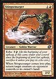 Magic The Gathering - Stingscourger - Fustigatore Urticante - Planar Chaos