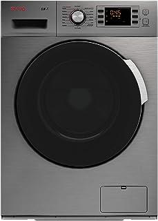 Amazon.es: TiendaAzul electrodomesticos - Lavadoras / Lavadoras y ...
