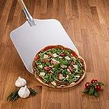 Pizzaschieber 6
