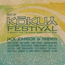 Best jack johnson cd collection Reviews