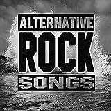 Alternative Rock Songs: Best Pop Rock, Indie Music, Britpop 80's 90's 00's