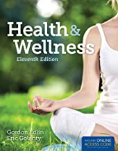 Best health and wellness 11th edition Reviews