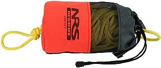 Best kayak rescue gear Reviews