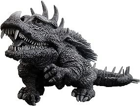 X-PLUS Godzilla 1955: Defo Real Anguirus PVC Statue