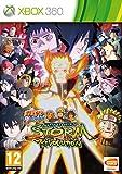 Naruto Shippuden: Ultimate Ninja Storm Revolution Rivals Edition...