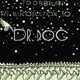 Songtexte von Dr. Dog - Toothbrush