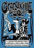 Grandville Bete Noire (Grandville Series) (English Edition)