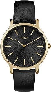 Timex Ladies Skyline Watch TW2R36400