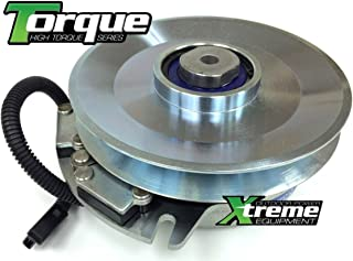 Xtreme Outdoor Power Equipment X0017 Replaces PTO Clutch for Exmark 109-9276 - New Heavy Duty Fatboy Series! - 1