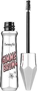Benefit Gimme Brow+ Volumizing Gel Full Size Shade Medium 3