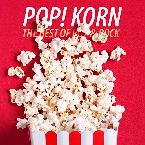 Pop: Korn! the Best of Pop & Rock