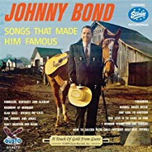 Best jim johnny and jonas Reviews