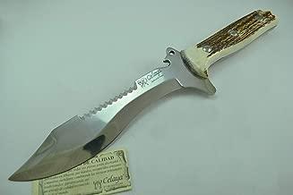 Amazon.es: cuchillos de monte